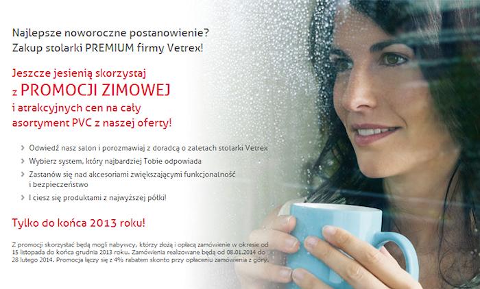 promocja-vetrex-1