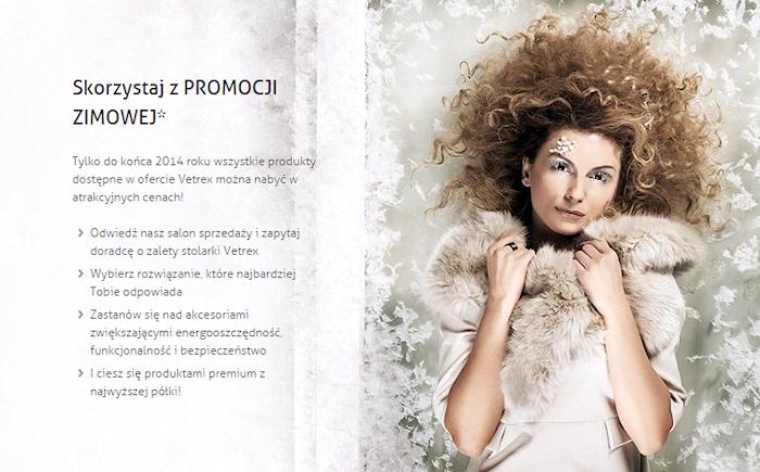 vetrex-promocja-zimowa