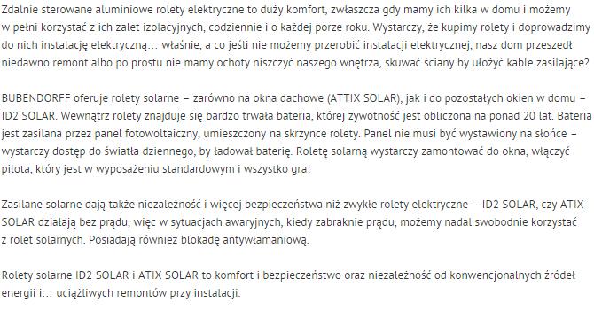 rolety2